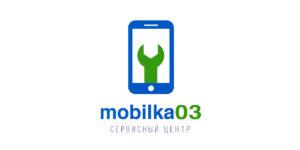 Сервисный центр Mobilka03 в Раменках